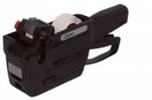 Этикет-пистолет OPEN tex