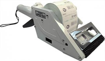 Аппликатор этикеток TOWA-AP 65-100