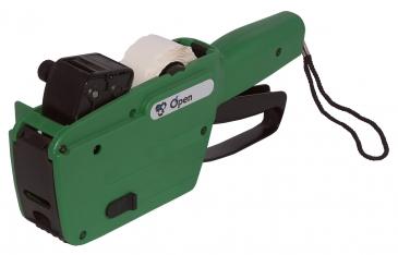 Этикет-пистолет OPEN S 10