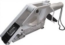 Аппликатор этикеток TOWA-AP 65-30