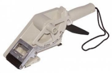 Аппликатор этикеток TOWA-AP 65-60