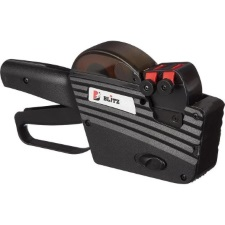 Этикет-пистолет BLITZ C 20