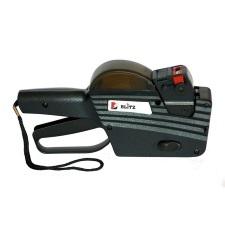 Этикет-пистолет BLITZ S 10/A(кир.)