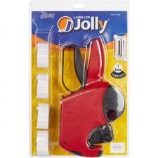 """Комплект """"ВСЕ ВКЛЮЧЕНО"""" JOLLY H8 в блистере  для начинающего пользователя"""