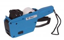 Этикет-пистолет  OPEN S 14