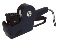 Этикет-пистолет OPEN T 117/A(кир.)